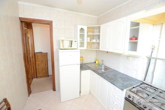 Apartment at Dmitrievska, Studio (44355), 010