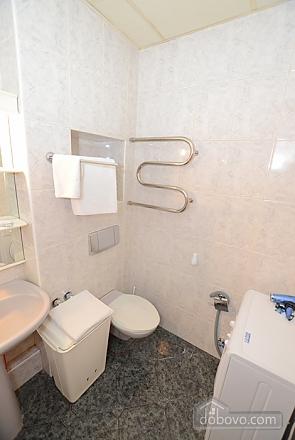 Apartment at Dmitrievska, Studio (44355), 012