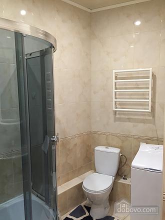 Шикарна видова квартира в Міст-Сіті, 2-кімнатна (90014), 013