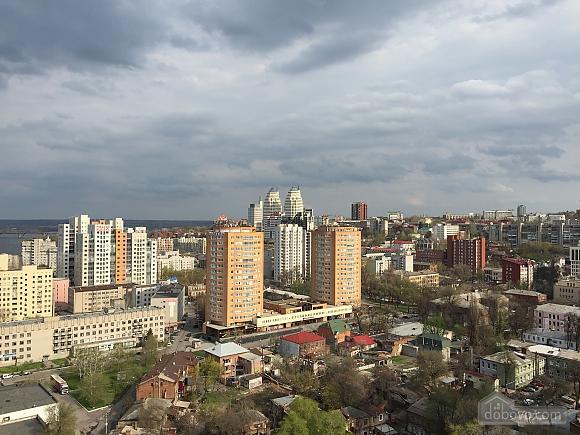 Cozy apartment in Most City, Una Camera (90014), 017