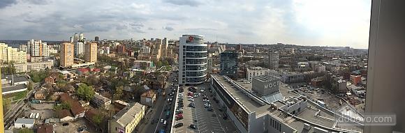 Cozy apartment in Most City, Una Camera (90014), 019