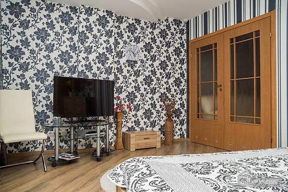 Cozy apartment in Most City, Una Camera (90014), 005