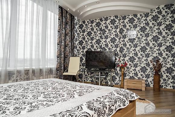 Cozy apartment in Most City, Una Camera (90014), 004