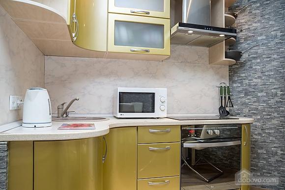 Cozy apartment in Most City, Una Camera (90014), 008