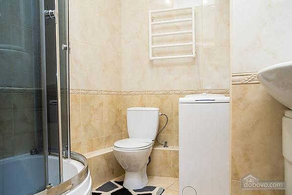 Cozy apartment in Most City, Una Camera (90014), 012
