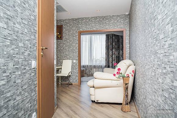 Шикарна видова квартира в Міст-Сіті, 2-кімнатна (90014), 006