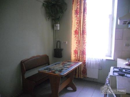 Квартира в центрі Одеси, 1-кімнатна (66771), 002