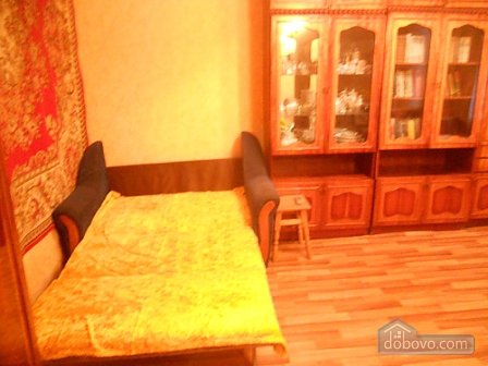 Квартира в центрі Одеси, 1-кімнатна (66771), 004