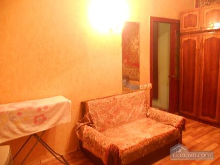 Квартира в центрі Одеси, 1-кімнатна (66771), 001