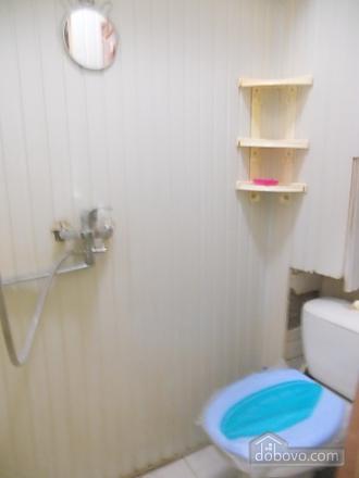 Квартира в центрі Одеси, 1-кімнатна (66771), 006