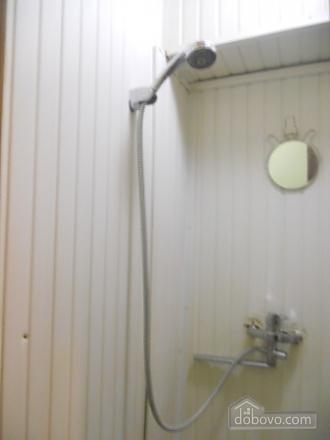 Квартира в центрі Одеси, 1-кімнатна (66771), 007