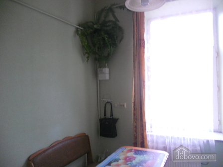 Квартира в центрі Одеси, 1-кімнатна (66771), 009