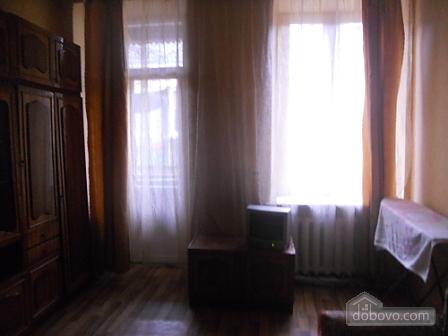 Квартира в центрі Одеси, 1-кімнатна (66771), 010