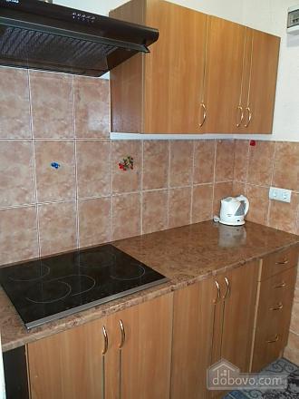 Квартира эконом класса, 1-комнатная (99060), 002