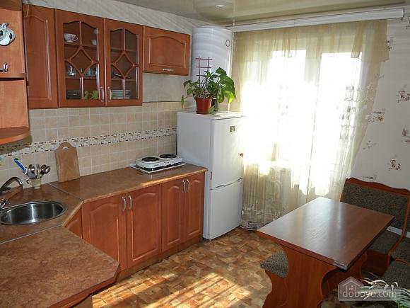 Apartment in Kosmicheskiy district, Studio (67723), 003