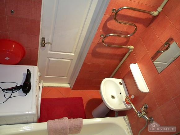 Apartment in Kosmicheskiy district, Studio (67723), 004