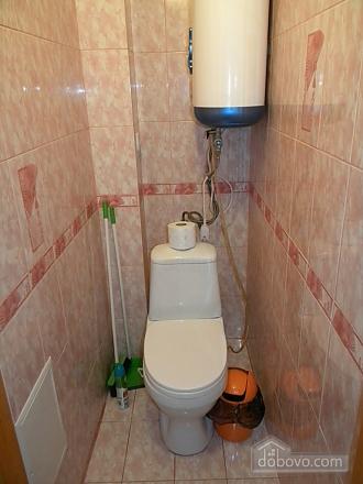 Apartment in Kosmicheskiy district, Studio (10443), 003