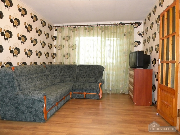Apartment in Kosmicheskiy district, Studio (10443), 001