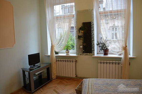 Spacious apartment close to the center and  train station, Studio (81701), 003
