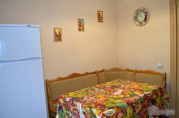 Spacious apartment close to the center and  train station, Studio (81701), 007