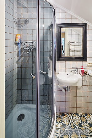 VIP apartment in the heart of old Lviv, Una Camera (84464), 014