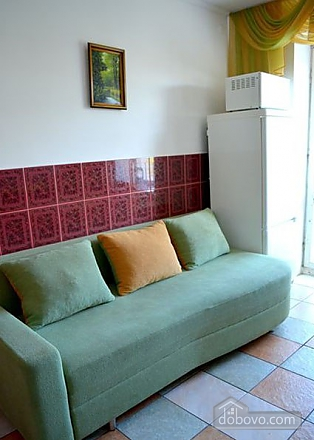 Apartment near the center and railway station, Studio (99894), 002