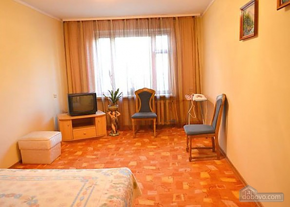 Apartment near the center and railway station, Studio (99894), 005