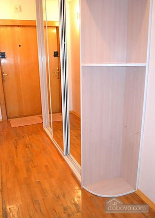 Apartment near the center and railway station, Studio (99894), 006