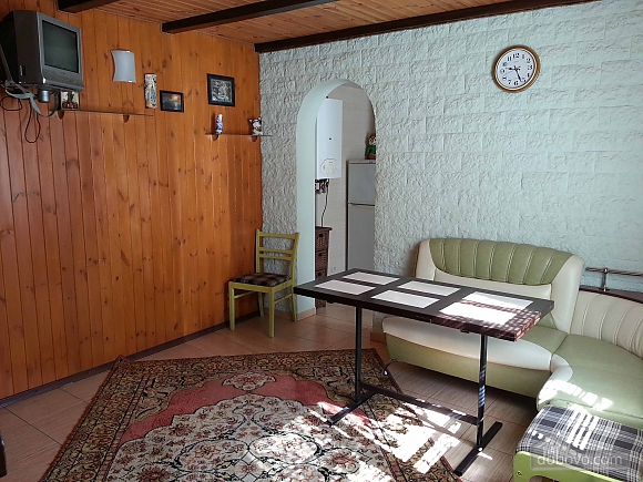 House in 10 minutes from sea, Two Bedroom (15805), 005