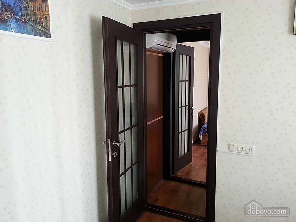House in 10 minutes from sea, Two Bedroom (15805), 007