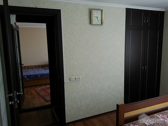 House in 10 minutes from sea, Two Bedroom (15805), 008