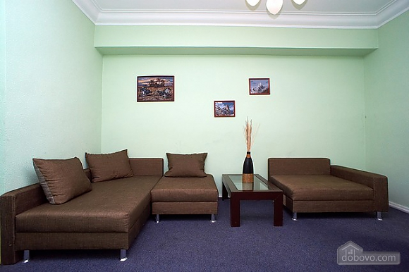 Two bedroom apartment on Pushkinska (632), Two Bedroom (88373), 029