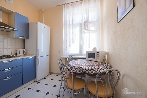 Two bedroom apartment on Pushkinska (632), Two Bedroom (88373), 004