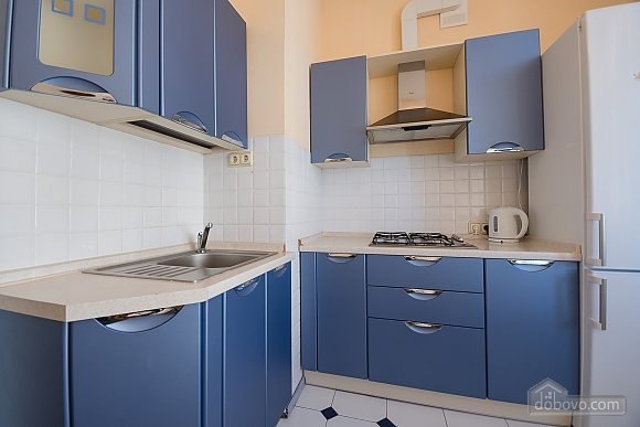 Two bedroom apartment on Pushkinska (632), Two Bedroom (88373), 005
