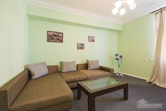 Two bedroom apartment on Pushkinska (632), Two Bedroom (88373), 011