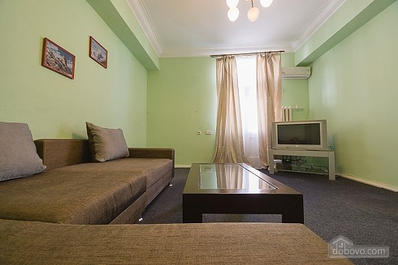 Two bedroom apartment on Pushkinska (632), Two Bedroom (88373), 013