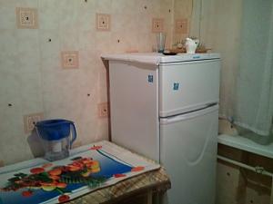 Квартира біля метро Деміївська, 1-кімнатна, 003