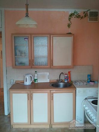 Apartment near Demeevska metro station, Una Camera (29970), 002