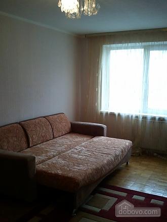 Apartment near Demeevska metro station, Una Camera (29970), 004