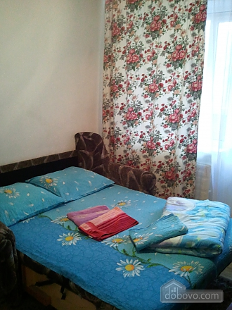 Apartment near Demeevska metro station, Una Camera (29970), 001