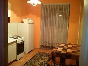 Квартира на Теремках 2, 2-кімнатна, 002