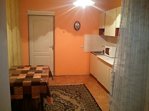 Квартира на Теремках 2, 2-кімнатна, 003