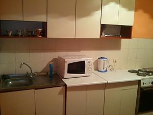 Apartment at Teremki 2, Un chambre, 004
