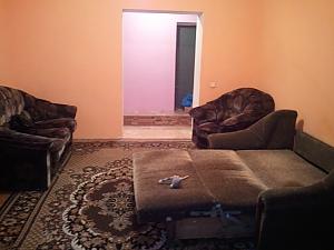 Квартира на Теремках 2, 2-кімнатна, 001