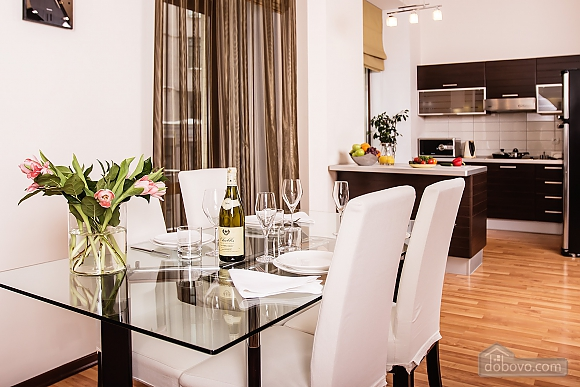 One bedroom apartment in the center of Kiev, Una Camera (28860), 004