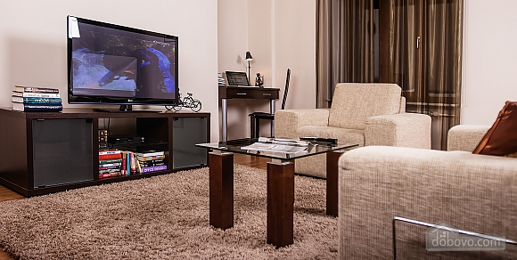 One bedroom apartment in the center of Kiev, Una Camera (28860), 005