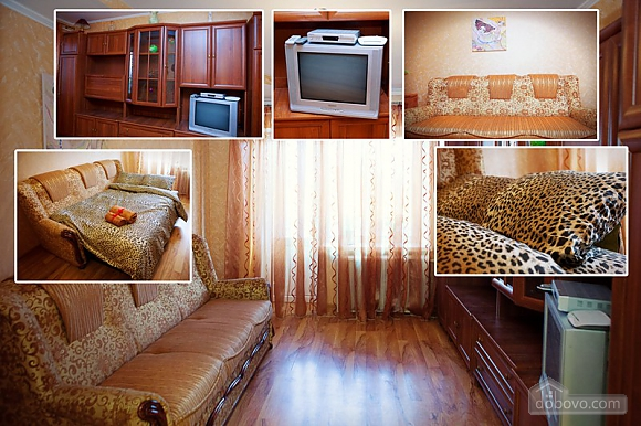 Комфортна квартира, 2-кімнатна (51643), 003
