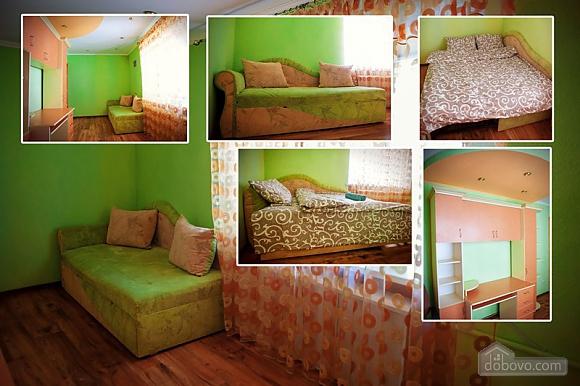 Комфортна квартира, 2-кімнатна (51643), 004