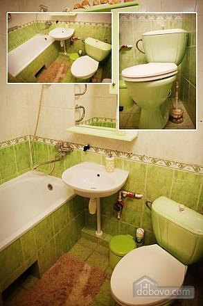 Комфортна квартира, 2-кімнатна (51643), 007