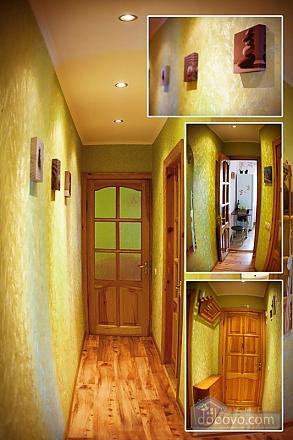 Комфортна квартира, 2-кімнатна (51643), 008